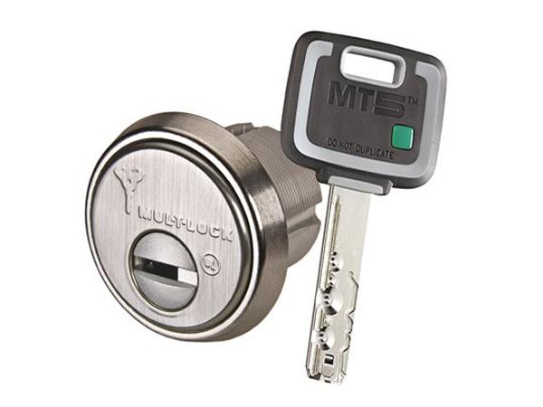 high-security-multi-lock-MT5